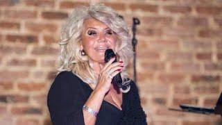 (ახალი სიმღერა 2019) ლოლა წერეთელი - არ ვფიქრობ შენზე / lola tsereteli - ar vfiqrob shenze