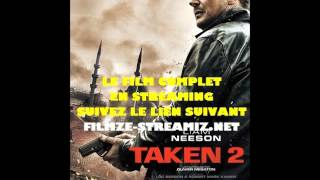 Video Taken 2 en Streaming download MP3, 3GP, MP4, WEBM, AVI, FLV Januari 2018