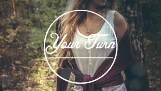 Broken Back - Halcyon Birds (Your Turn Remix)