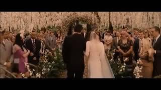 50 Tons De Liberdade - trailer oficial HD (Fifty Shades Freed - Teaser )