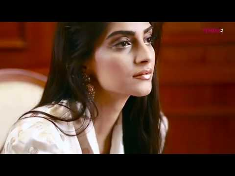 Behind the scenes with Sonam Kapoor | Jewellery issue | Femina