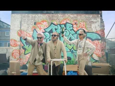 GD X TAEYANG - GOOD BOY M/V from YouTube · Duration:  4 minutes 11 seconds