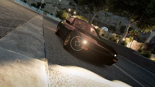 vuclip Forza Horizon 2 (Online) | S13 Coupe Drift Session | Sick Drift Spot In Castelletto