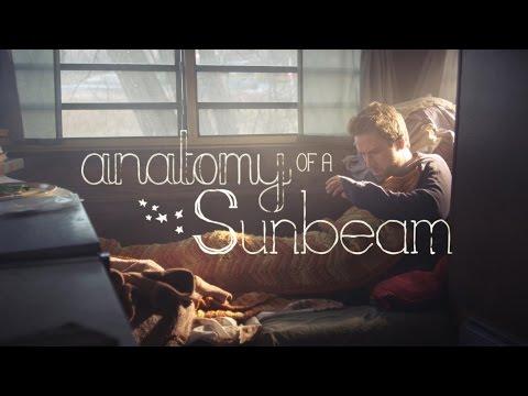 Anatomy of a Sunbeam - Short Film streaming vf