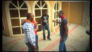 Igbagbe - Yoruba Movie ft Funke Akindele Femi Adebayo Muyiwa Ademola