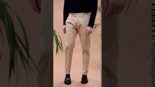barber - dv1201x - sand Video