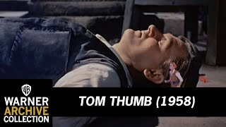 tom thumb (Preview Clip)