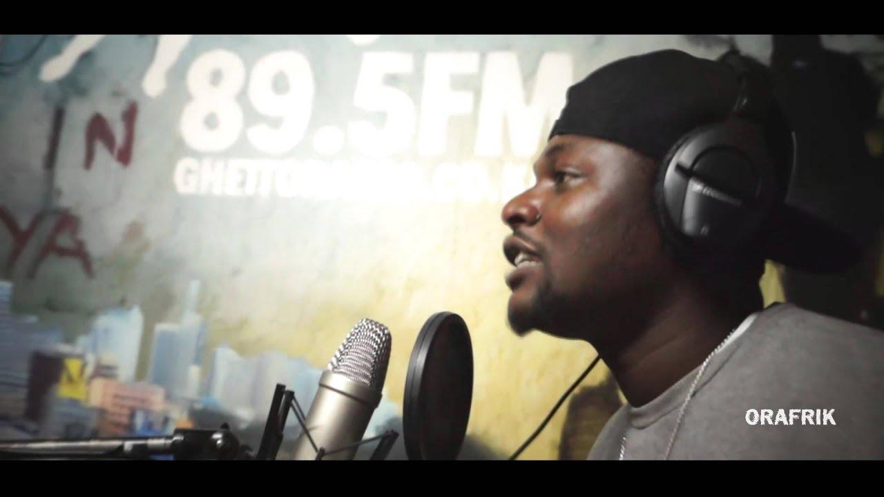 hip hop hook up sarakasi dome najlepszy profil podłączenia