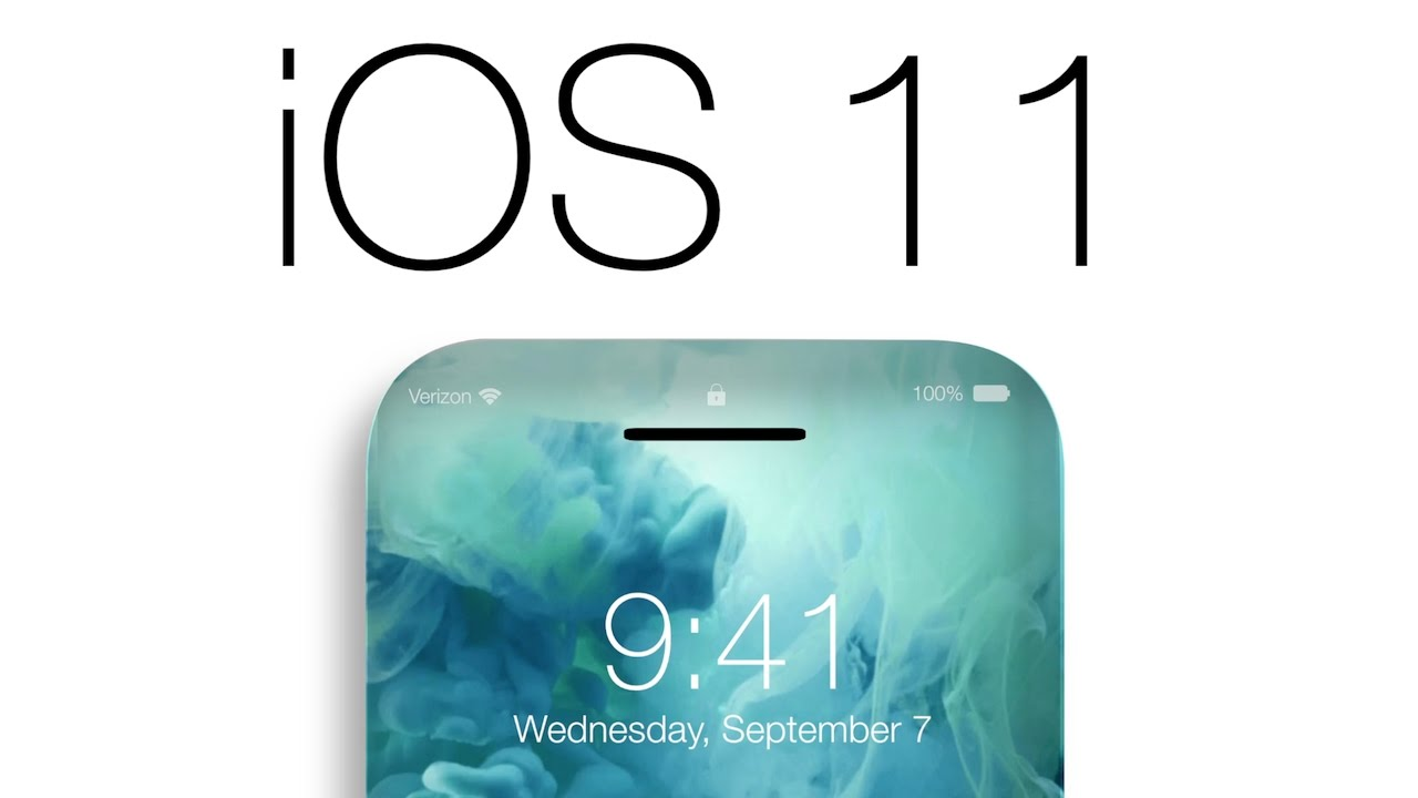 Image result for ios 11 logo