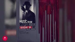 Eminem - Key (Skit) (Clean)