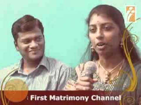 Bharatmatrimony Definition  Crossword Dictionary