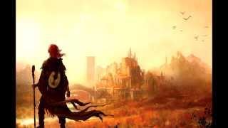 Anthrax - Safe Home Acoustic [Lyrics + Sub Esp]