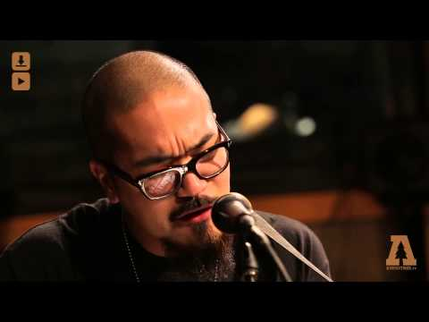 Koji - Eating Lemons - Audiotree Live