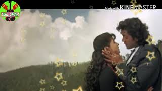 Teri Adaon Pe Marta Hoon-5   Bobby Deol   Twinkle Khanna   New whatsapp status   Barsaat movie song