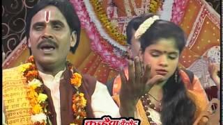 Repeat youtube video Mohan Tum Bin Neend Na Aabe -Bhajan/  Chandra Bhushan Pathak