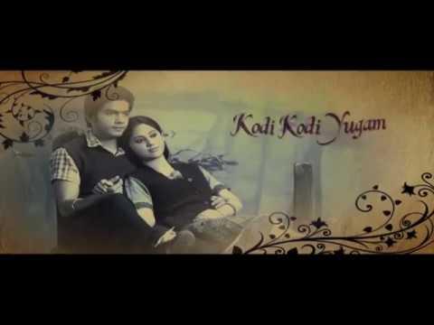 Amara kaviyam lyric Video   Mounam Pesum...