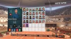 Tennis World Tour_20191204190405