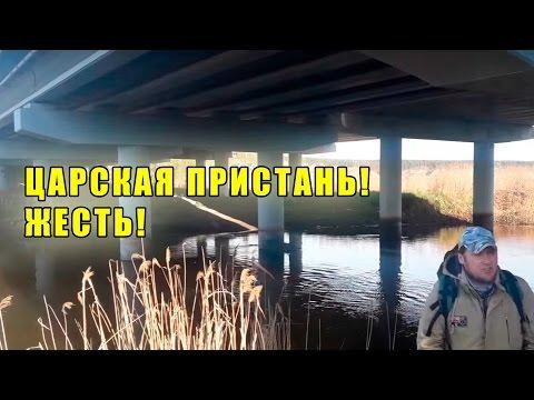 Видео Смотреть фильм онлайн колодец 2014