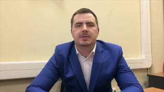 видео Цветной и нержавеющий прокат от компании «АЛЬМЕТ»