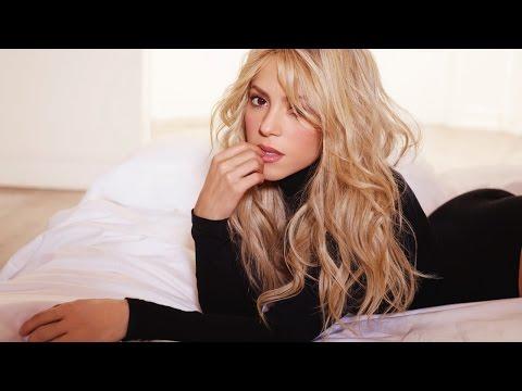 Top 10 Shakira Songs