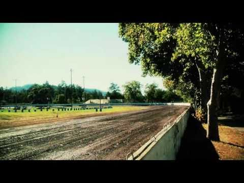 The 2010 Louie Vermeil Classic at Calistoga Speedway