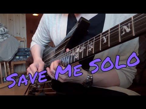 Save Me SOLO