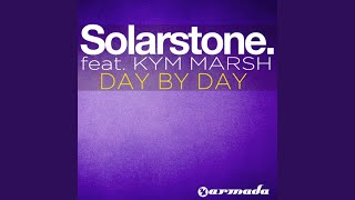 Day By Day (Solarstone Dub)