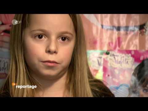 Armes reiches Deutschland Kein Geld für Kinder