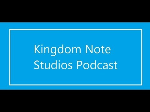 kns podcast 4 purple moon interview
