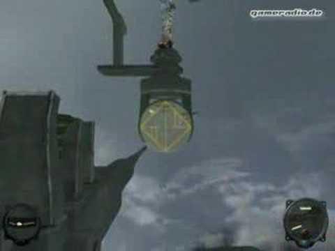 Combat Wings: Battle Of Britain - Gameplay