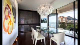 Dining Room Design Ideas 2016