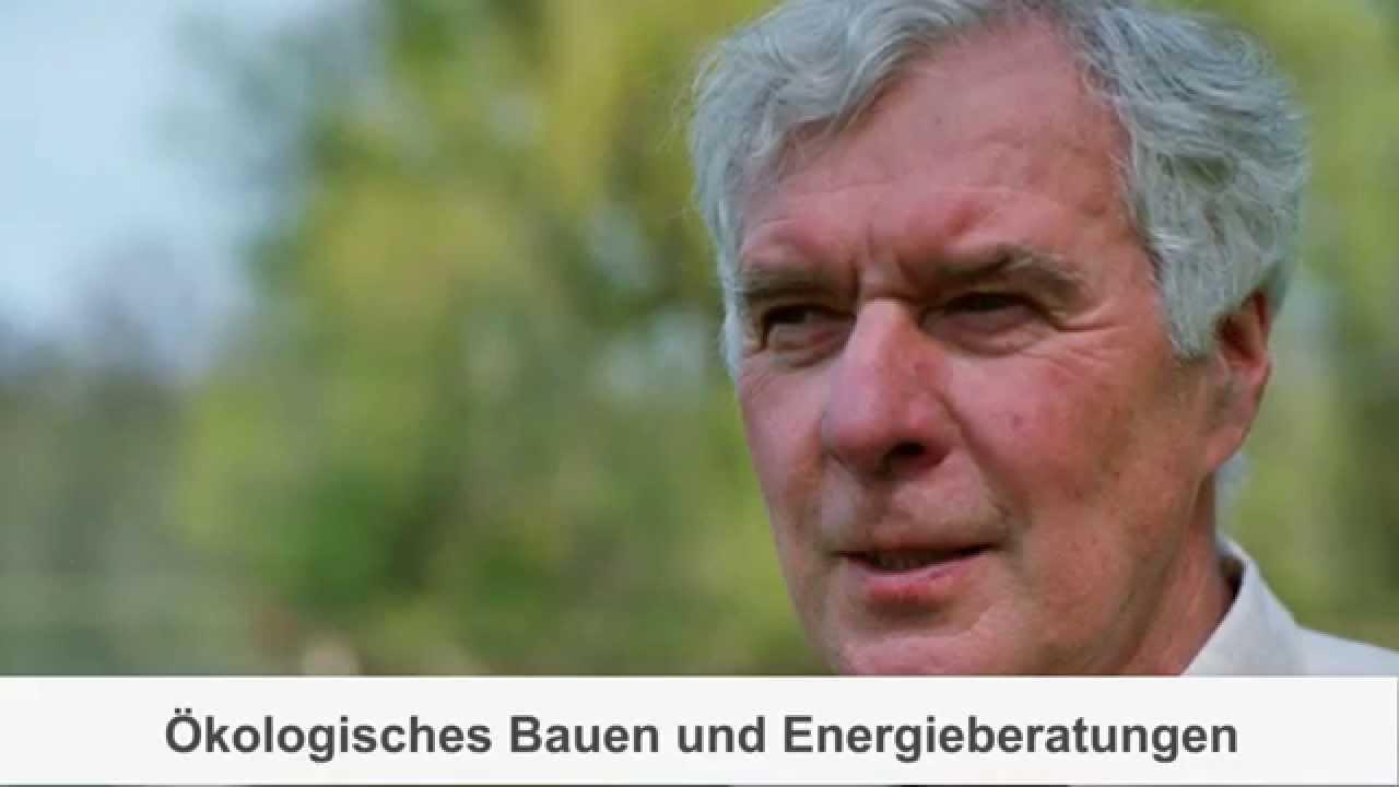 Baubiologe Berlin hwk energieberatung freising energieeffizienzexperte baubiologe