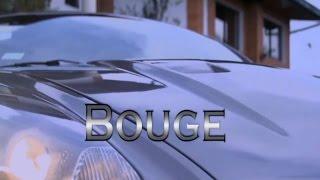 X Maleya - Bouge