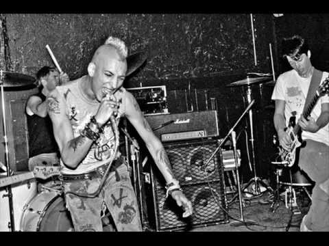 Hardcore Superstar - Mother's Love - YouTube