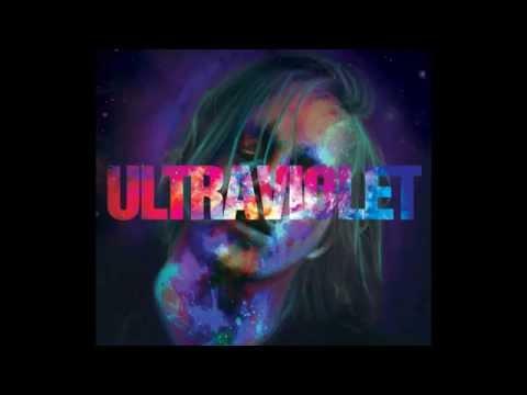Sadistik- The Rabbithole feat Terra Lopez of Rituals Of Mine