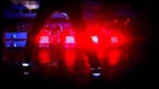 Midnight Runner - Pendulum Live at Brixton Academy (DVD)