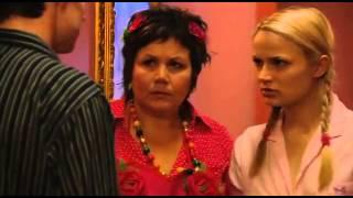 Das Haus Anubis - Folge 051 - Die Fortsetzung