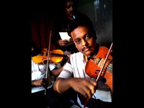 Gowri manohari  Ragam songs Part 2