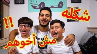 ما لا تعرفه عن وليد مقداد!!