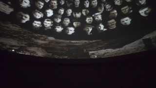 видео История 35-ой батареи | 35-ая Береговая батарея | Музеи и галереи Крыма | Достопримечательности Крыма