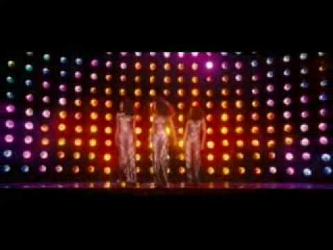 Beyonce - One Night Only.mpg