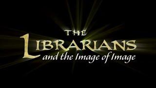 Titkok könyvtára - 2.évad 7.rész Dorian Grey