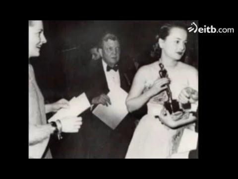 El odio entre Joan Fontaine y Olivia De Havilland