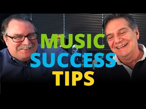 Successful TAXI Member Shares Tips & Strategy [with Bob Mete]