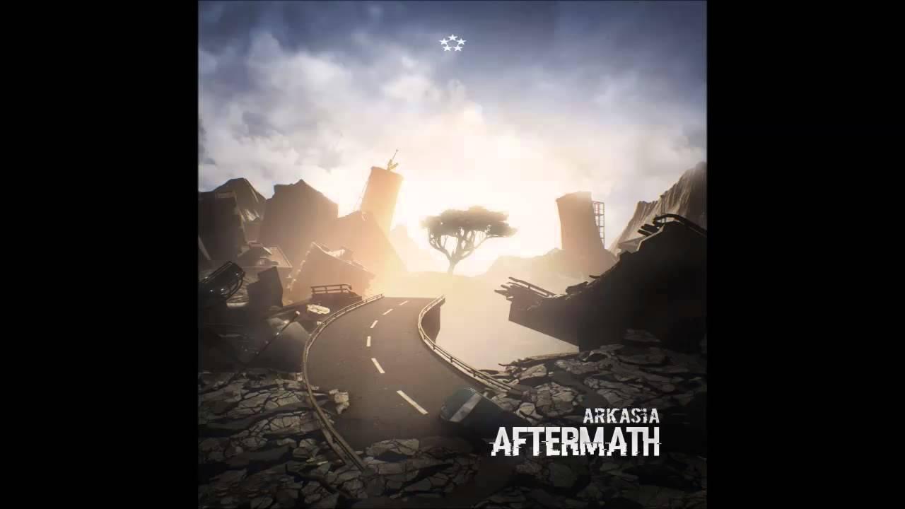 arkasia-aftermath-kartsize