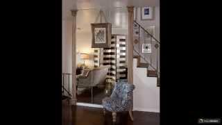 Ширма для комнаты 45 вариантов(http://happymodern.ru/shirma-dlya-komnaty-45-foto-funkcionalnost-i-dekorativnye-svojstva/ Ширма для комнаты: функциональность и декоративные свойст., 2015-02-05T14:52:31.000Z)