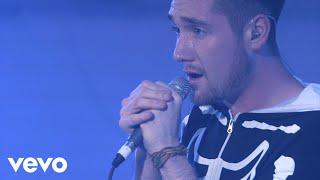 Repeat youtube video Bastille - Of The Night - #VEVOHalloween
