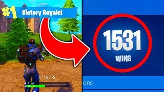 How To NEVER Lose Again in Fortnite: Battle Royale (Fortnite Pro Tips & Tricks)