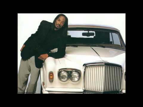 Snoop Dogg - Off The Hook