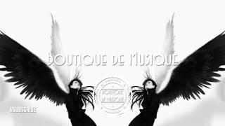 Carla's Dreams - Aripile Julyan Dubson Remix